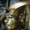 Torino il nuovo museo egizio