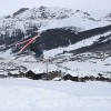 SCI; sciare low cost o lusso in Svizzera