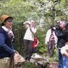 Trekking Cammini Francigeni