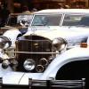 Automobili 2040