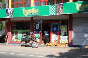 Sry-Lanka-in-strada