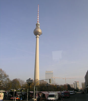 germania 2005 167