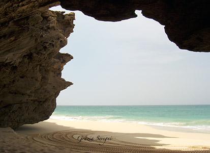 Boa Vista playa Verandinha copy