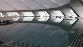 Splash&SPA_Poolbar_panoramica