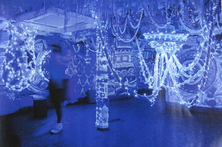 Biennale Venezia 2013, Portogallo.