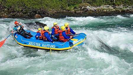 Norvegia 450 rafting-i-jolstra-terje-rakke-nordic-life-as-fjord-norway-1400