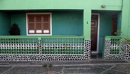 Boa Vista  casa3 144 (46)