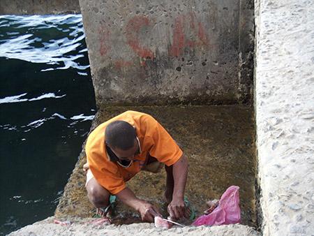 Boa Vista pescatore 2 008