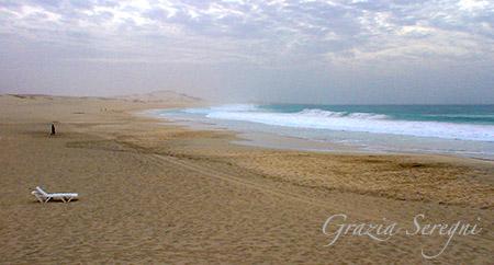 Boa Vista spiaggia ok083