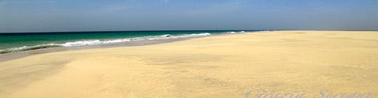 COVER OK Boa Vista Sta monica spiaggia mare1