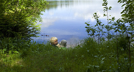 johan_willner-pond_fishing_-2065