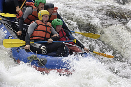 staffan_widstrand-river_rafting-92
