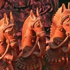 INDIA 1066x50d302bd430