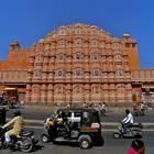 INDIA R1075x50d302cb980
