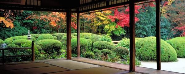 Giappone sanctuaires_temples_et_jardins