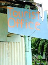 touristoffice-187x250