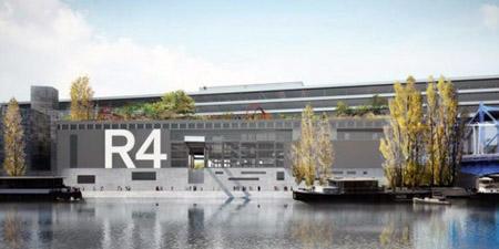 I-primi-rendering-del-progetto-R4-sull'Île-Seguin-foto-Atelier-Jean-Nouvel-1-480x240