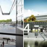 I-primi-rendering-del-progetto-R4-sull'Île-Seguin-foto-Atelier-Jean-Nouvel-5-150x150