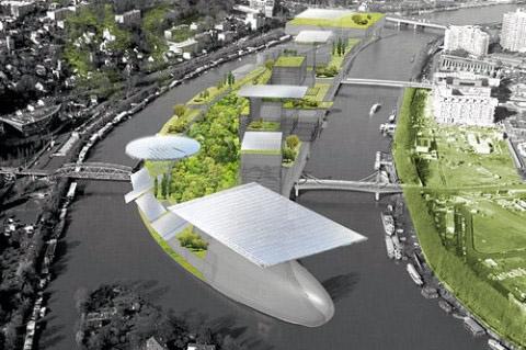 Ile-Seguin-Seguin-Island-Urban-Redevelopment-—-Render-Jean-Nouvel-Atelier-Boulogne-Billancourt-©-Jean-Nouvel-Atelier-480x319