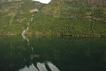 NORVEGIA 5