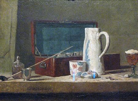 CHARDIN 7HIMG_1681