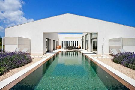 architettura 450 Casa-passiva-prefabbricata