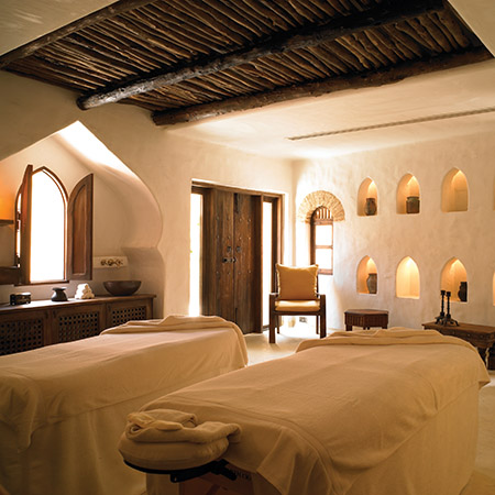 spa 450 Treatment_Room_sss_sharq_village_doha_hr