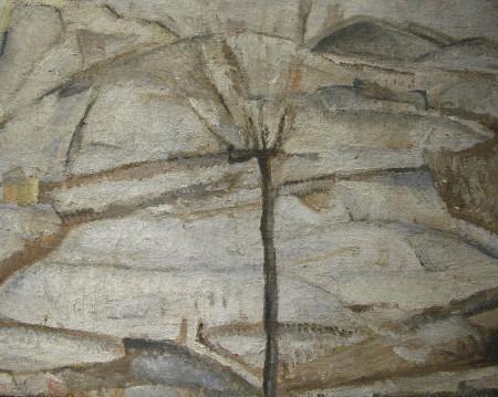 MORANDI IMG_1521