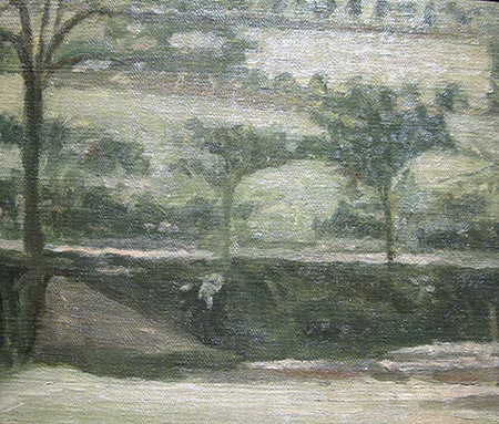 MORANDI IMG_1529