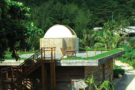 SIX SENSES TAILANDIA Astronomical_Observatory_hr_sscd