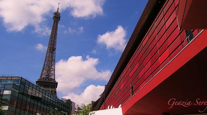 PARIGI WEEKEND – Eventi dedicati ai sapori più squisitamente francesi