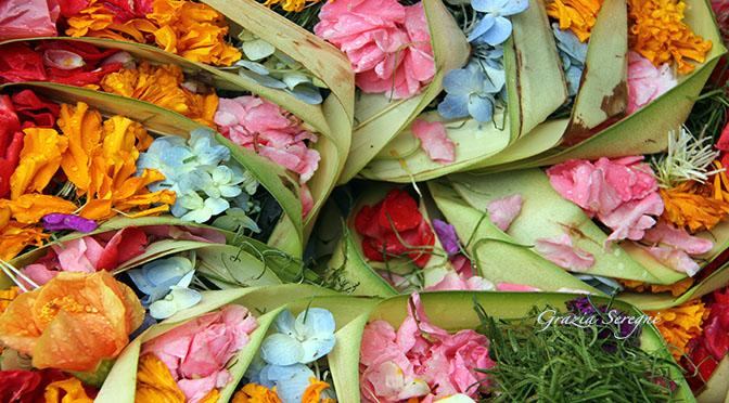 Nina Cassian, poetessa morta a 89 anni; la critica l'ha appena scoperta.
