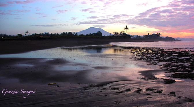Bali 672 panorama esotico tramonto alba hn23