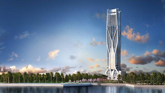 Miami 672 Zara Adhid 1379336530