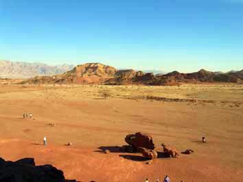 deserto-350 panorama--israele-o