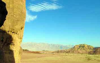 deserto350 -israele-bel-contras