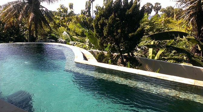 Bali 672 piacina resort wayan