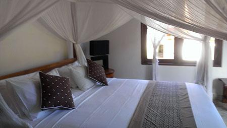 Bali resort wayan letto 2