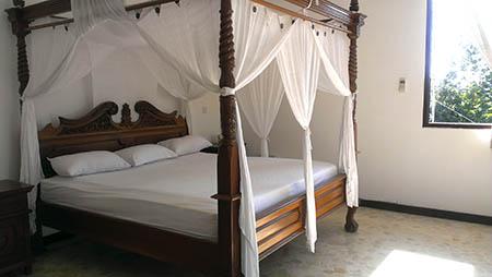 Bali resort wayan letto h1