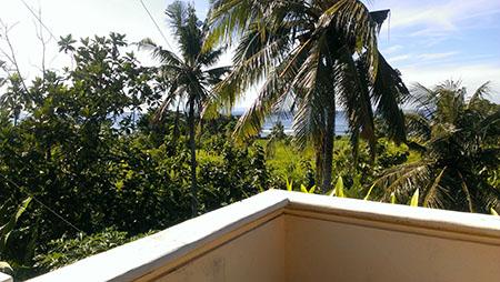 Bali resort wayan vista