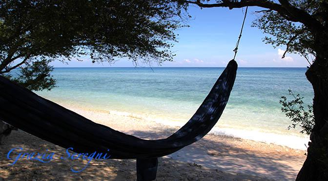 Gili Travangan 672 spiaggia esotico ok ok 2s