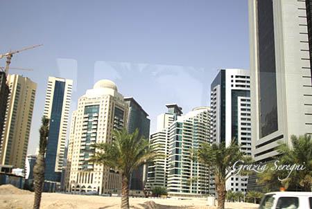 Qatar grattacieli ok 21