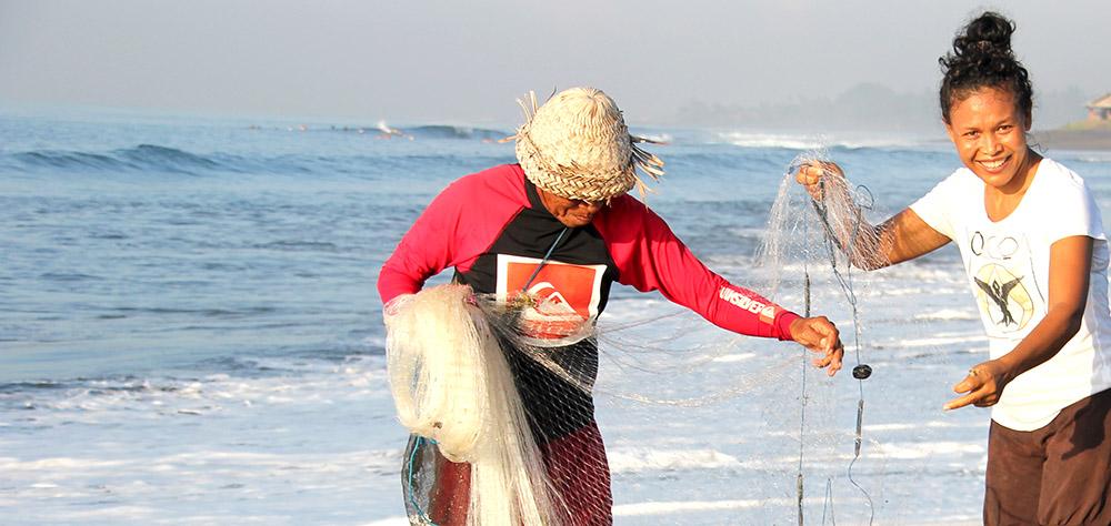 Wayanne Bali 9m
