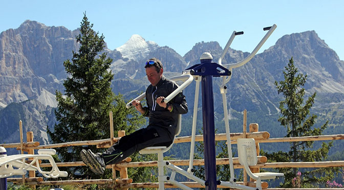 Alta Badia 672 montagna _Area Moviment_Freddy Planinschek