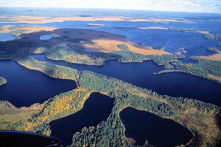 Finlandia 2s