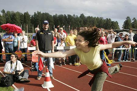 Finlandia Mobilephone_throwing_ 058_2189