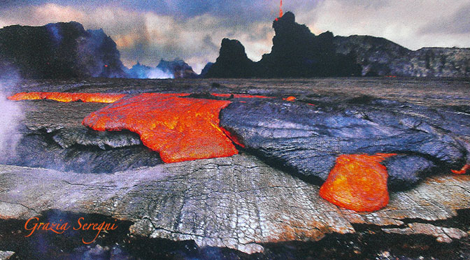Vario 672 vulcano natura d IMAG2682