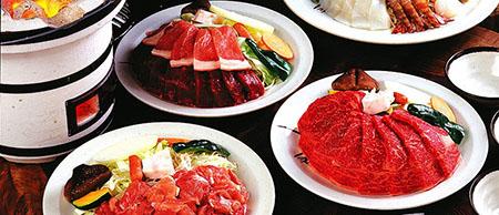 Giappone cibo 450  gouts_et_saveurs_du_japon