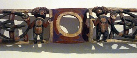 LUGANO 450 MUSEO CULTURE IMAG3430