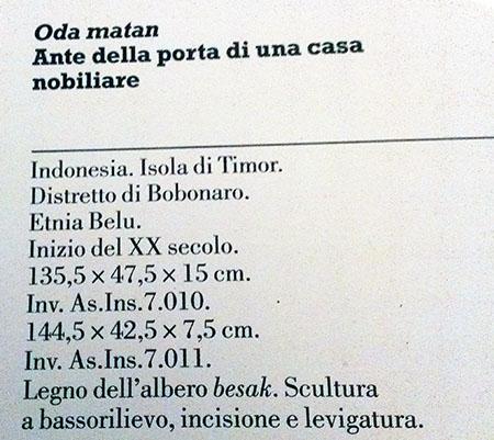 LUGANO MUSEO CULTURE IMAG3433